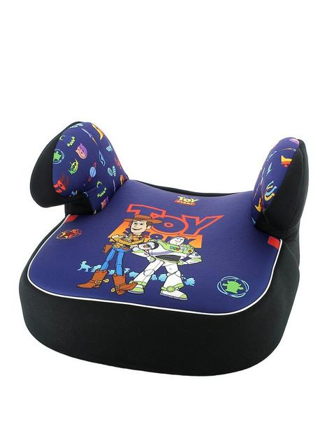 toy-story-dream-booster-seat