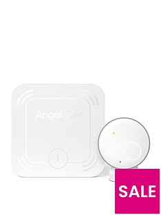 angelcare-ac027-baby-movement-monitor