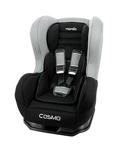 nania-cosmo-sp-luxe-group-012-car-seat