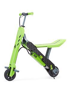 viro-rides-viro-rides-vega-2-in-1-transforming-scooter