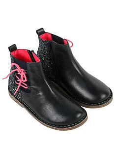 billieblush-billieblush-girls-leather-glitter-ankle-boot