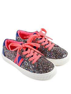 billieblush-girls-glitter-trainers