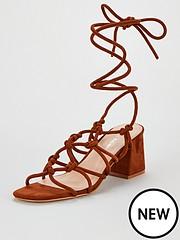 484d1ecfb563 Women's Shoes & Boots | Online Shopping | Littlewoods Ireland