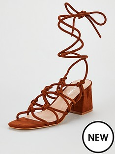 public-desire-public-desire-freya-ankle-tie-heeled-sandal