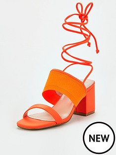 public-desire-public-desire-maddie-ankle-tie-heeled-sandal