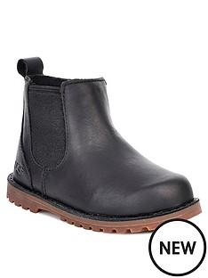 ugg-boys-callum-boot