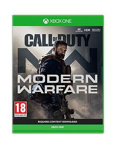 xbox-one-call-of-duty-modern-warfare--xbox-one
