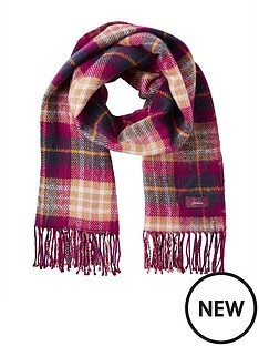 joules-joules-upton-double-reversible-sided-scarf
