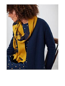 joules-jacquelyn-floral-scarf-gold-floral