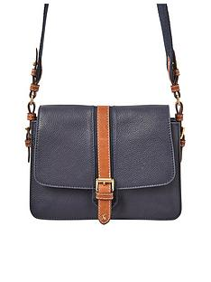 joules-wimbourne-carriage-cross-body-bag