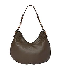 joules-aldbury-carriage-hobo-leather