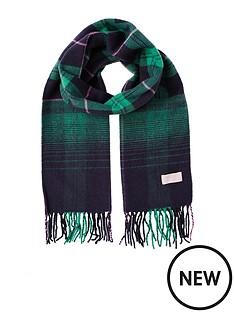 joules-bracken-soft-handle-scarf