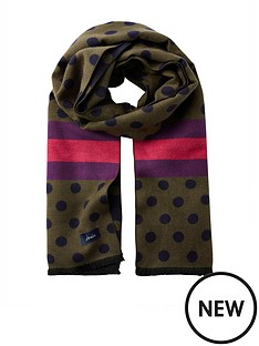 joules-jacquelyn-scarf