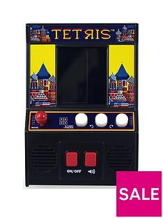 tetris-tetris-mini-arcade-game