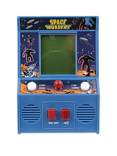 space-invaders-space-invaders-mini-arcade-game