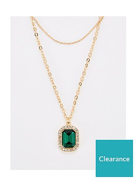 v-by-very-chain-and-emerald-multi-pack-chokers-gold