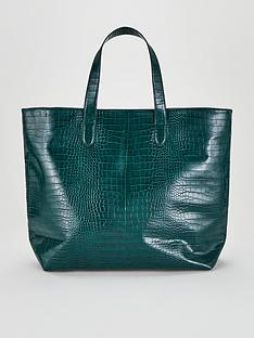 v-by-very-juliet-tote-bag
