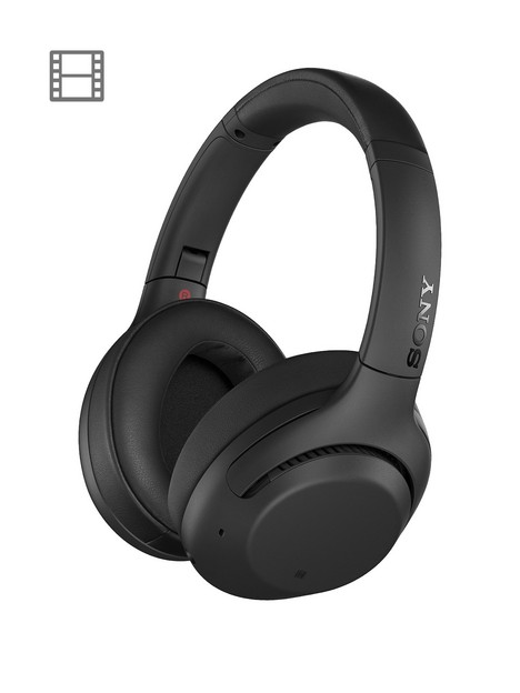 sony-sony-wh-xb900n-extra-basstrade-wireless-noise-cancelling-headphones-up-to-30-hours-battery-life-hands-free-call-amazon-alexanbsp