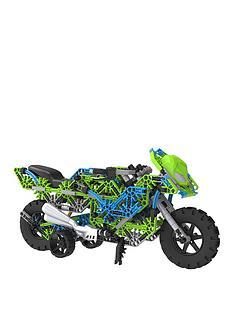 knex-mega-motorcycycle-building-set