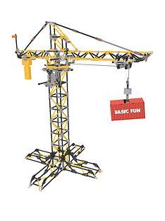 knex-control-cane-building-set