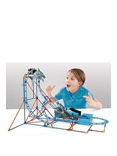 knex-tabletop-thrills-shark-attack-roller-coaster-building-set