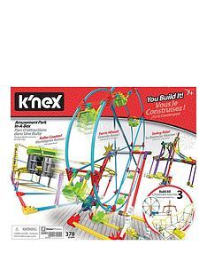 knex-tabletop-thrills-amusement-park-in-a-box