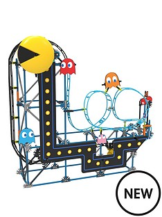 knex-pacman-roller-coaster-building-set