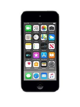 apple-ipodnbsptouch-256gbnbsp-nbspspace-grey