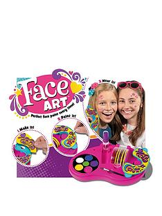 john-adams-face-art