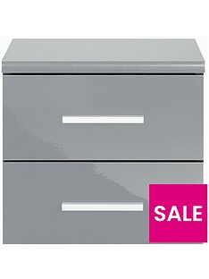 prague-gloss-3-drawer-bedside-chests-set-of-2