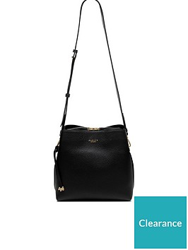 radley-dukes-place-shoulder-bag-black