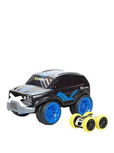 exost-fury-cross-4-x-4-and-mini-flip-rc