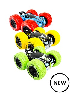 exost-360-cross-rc