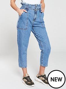 2309c5e84df River Island Jeans | Women | Littlewoods Ireland Online