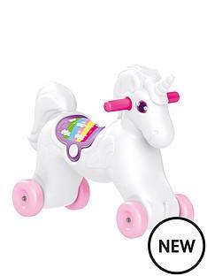 dolu-rocker-unicorn-ride-on