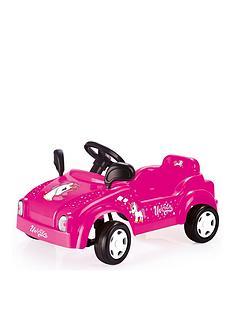 dolu-unicorn-my-1st-pedal-car