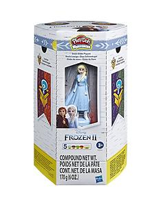 play-doh-mysteries-disney-frozen-2-snow-globe-playset