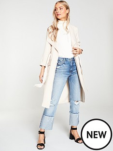 889ee9a845978 Women's Coats & Jackets   All Styles & Sizes   Littlewoods Ireland