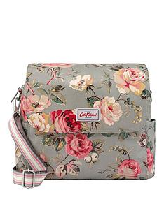 cath-kidston-messenger-nappy-bag-garden-rose