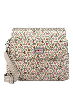 cath-kidston-messenger-nappy-bag--provence-rose