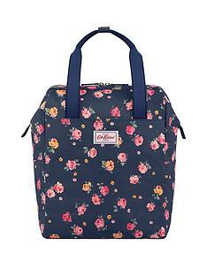 cath-kidston-backpack-nappy-bag-ndash-wimbourne-rose