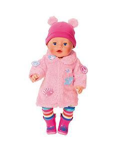 baby-born-baby-born-trend-deluxe-coat-43cm