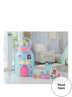 baby-born-baby-born-surprise-bottle-playset
