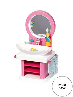 baby-born-baby-born-bath-toothcare-spa
