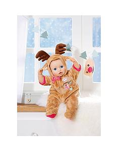 baby-annabell-baby-annabell-deluxe-set-reindeer