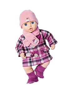 baby-annabell-baby-annabell-deluxe-coat-set-43cm