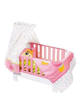 baby-born-baby-born-magic-bed-heaven