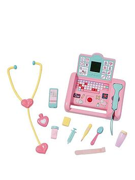 baby-annabell-baby-annabell-medical-scanner