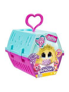 scruff-a-luvs-scruff-a-luvs-collectable-rescue-pet-surprise-soft-toy-babies