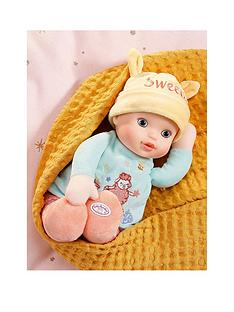 baby-annabell-baby-annabell-sweetie-for-babies-30cm